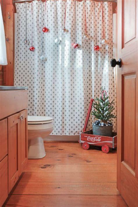 decorating bathrooms ideas  pinterest