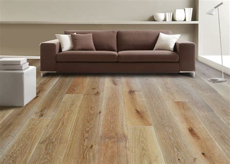 floor and decor engineered hardwood atlanta hardwood trends and tips atlanta home improvement