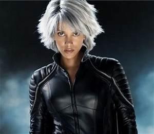 Image - X2- Storm.png - X-Men Evolution Wiki