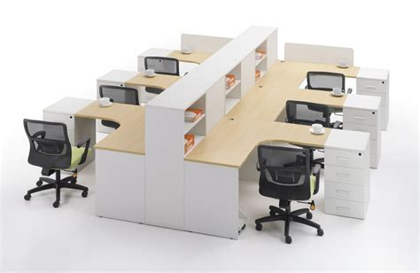 modular desk systems home office modular computer desk system