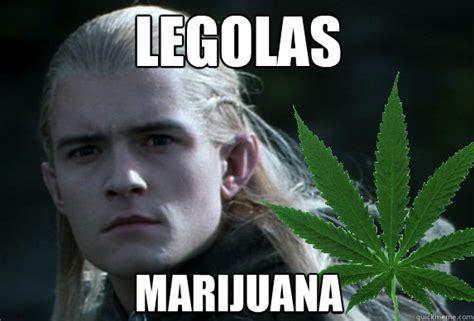 Legolas Memes - legolas memes quickmeme