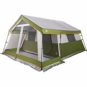 3 Man Tent With Porch by Tents For Camping 10 Person W Porch Outdoor Family Cabin