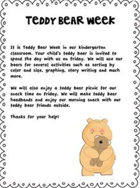 teddy bear songs preschool 1000 images about teddy bears on teddy bears 336