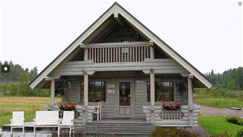 frame house plans timber frame house plans timber frame houses