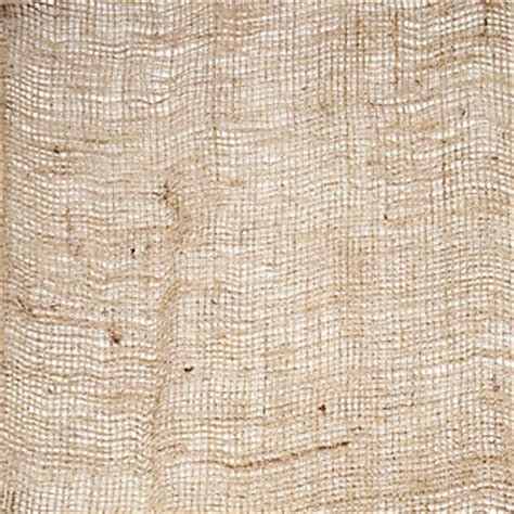 40 quot jute gauze nfr from brand