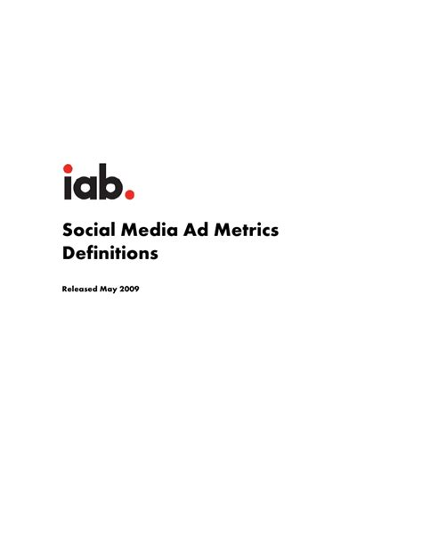 Social Media Metrics Definitions. Desktop Sharing Connect Headache Food Allergy. Career Outlook For Social Workers. Washington University Majors. Oil Spill Containment Boom Sore Front Of Neck. Tempurpedic Portland Oregon Market Rate Cd. Collection Agency New Jersey. Web Based Dispatch Software Sedan Car Prices. Setting Up A Database In Excel