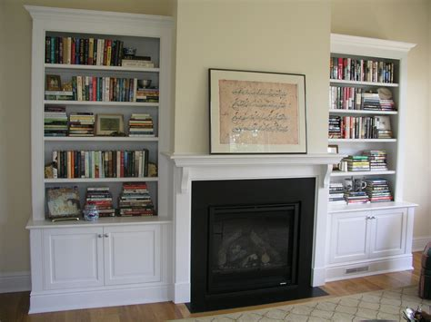 living room bookshelves and cabinets fabulous white wooden built in bookcase cabinet between