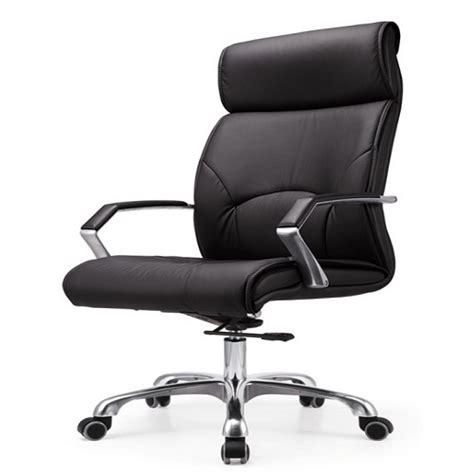 Office Chairs Jodhpur office furniture office chair manufacturer from jodhpur