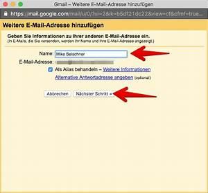 Aus Gmail Abmelden : gmail andere e mail konten in den webmailer einbinden anleitung ~ Eleganceandgraceweddings.com Haus und Dekorationen