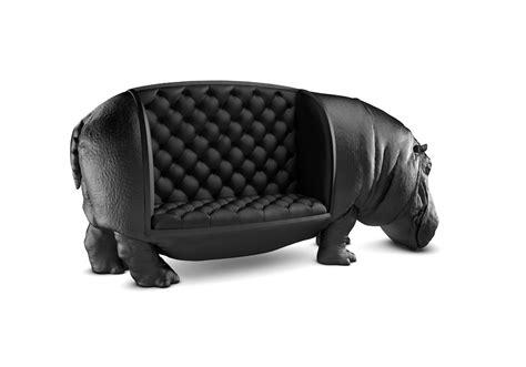 siege hippopotamus hippopotamus le fauteuil by maximo riera le des