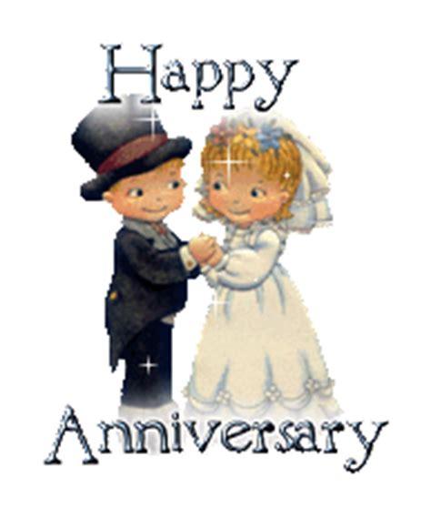 Il matrimonio è un combattimento a oltranza prima del quale gli sposi domandano la benedizione del cielo, perché amarsi sempre è la più temeraria e per chi voglia darsi al romanticismo, senza fare dell'ironia, ecco alcune frasi d'augurio per anniversari di matrimonio che non passano inosservati, i. continuare a..