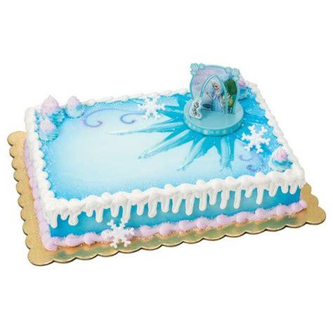 publix cakes ideas  pinterest
