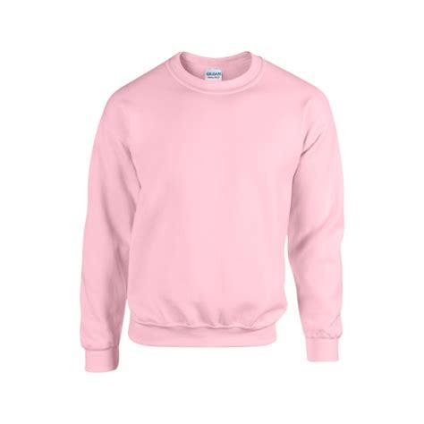 light pink sweatshirt light pink sweatshirt trendy clothes