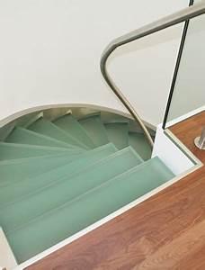 Treppen Aus Glas : glastreppen beleuchtete treppen aus glas ~ Sanjose-hotels-ca.com Haus und Dekorationen