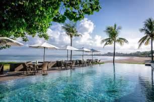 book bali garden beach resort  kuta hotelscom