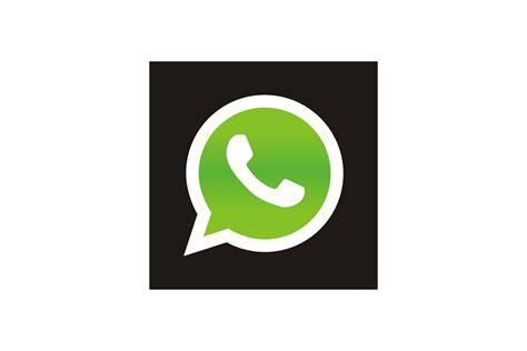 whatsapp logo logo share