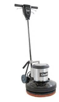 buy floor buffer polisher machine 20 inch 1 5 hp md20e