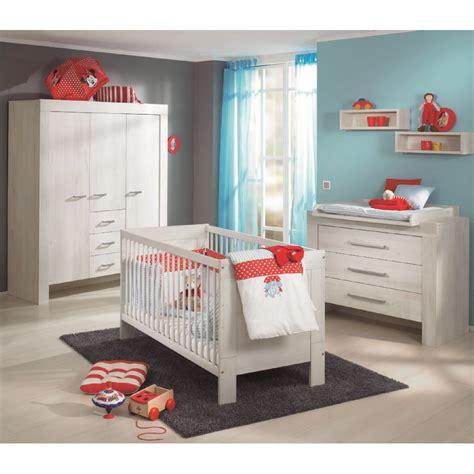 Kinderzimmer Mädchen Paidi by Paidi Kinderzimmer Mees 3 T 252 Rig Babymarkt De