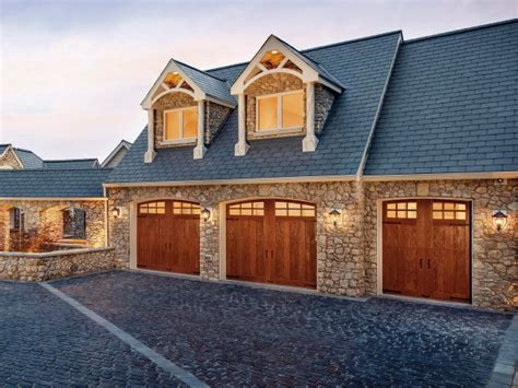garage doors canyon ridge door series grain ultra madison clopay limited edition dalton wayne carriage