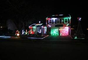 Best Houses With Christmas Lights On Long Island The Top Residential Holiday Light Displays In The