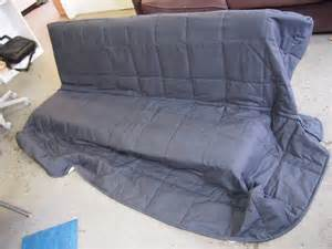 rv jackknife sofa cover jackknife sofa adventures of the gamera