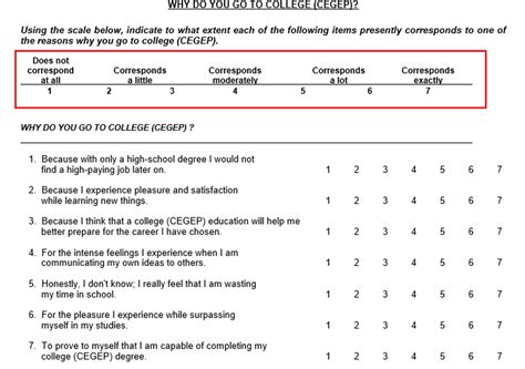 Research paper on culture shock six steps to writing a literature review proposal essays on bullying cause and effect essay paper