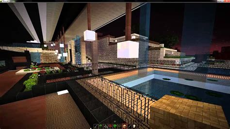 minecraft hd realistic texture pack   mrbagoone youtube