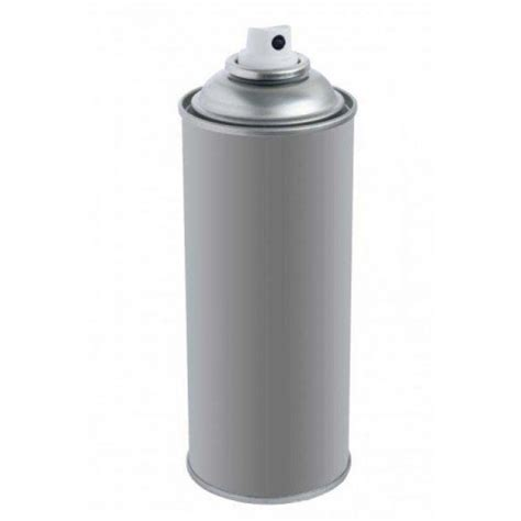 Ice White Shaker Aerosol Touch Up Spray Can: Kitchen Cabinets