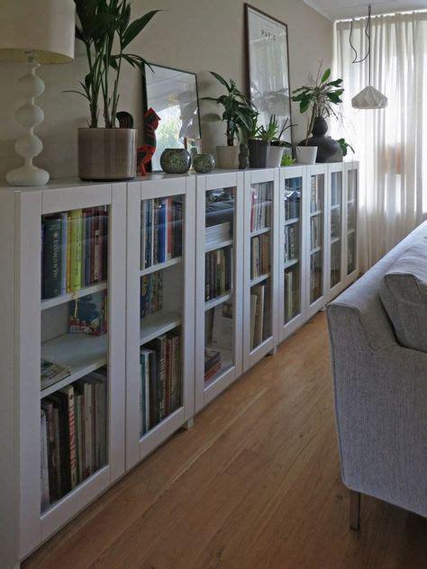 Jeder Kennt Das Billy Bücherregal Von Ikea! 16 Schlaue