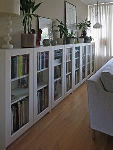 Ikea Weiße Regale : jeder kennt das billy b cherregal von ikea 16 schlaue wege das billy b cherregal zu verwenden ~ Markanthonyermac.com Haus und Dekorationen