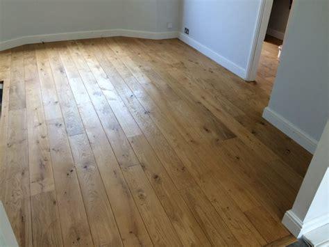 thick oak planks wide plank oak engineered flooring 190mm wood4floors