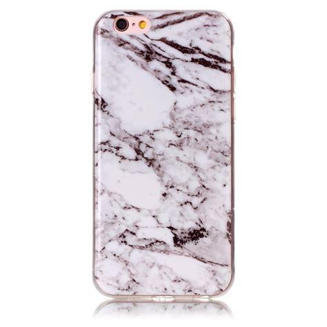 coque iphone  marbre