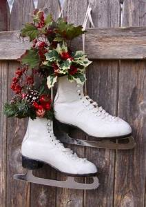 1000 images about Christmas Decoration Inspiration on