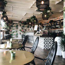 Je n'avais que du café (noir) dans lequel ils se spécialisaient. The Grounds Bean Bar - 78 Photos & 56 Reviews - Coffee & Tea - 1571 La Playa Ave, Pacific Beach ...