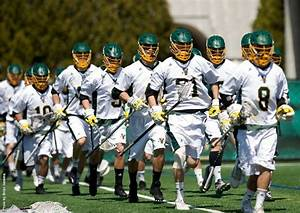 UVM Men's Lacrosse Adds 17 Newcomers for 2015 Campaign ...