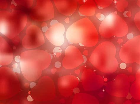 clip art valentines day  vector