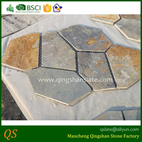 wholesale black paving stones buy best black