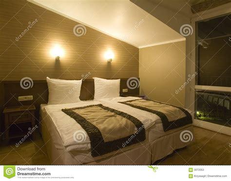 chambre coucher simple chambre à coucher simple