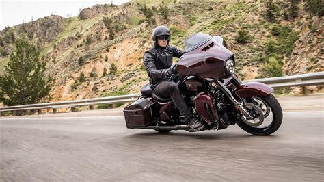 Harley Davidson Cvo Road Glide 4k Wallpapers by 2019 Harley Davidson Wallpapers 4kwallpaper Org