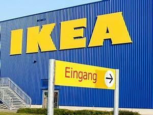 Ikea Kreditkarte Zahlen : w rzburg erleben news events kultur blaulicht lifestyle freizeit ~ Markanthonyermac.com Haus und Dekorationen