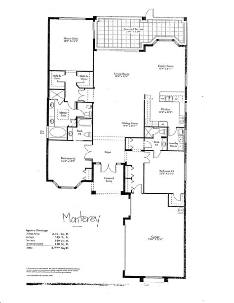 small luxury home floor plans small luxury house plans one luxury house floor