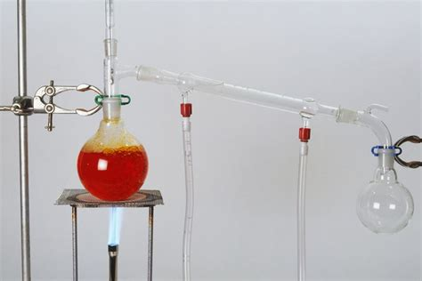What Distillation Principles Uses