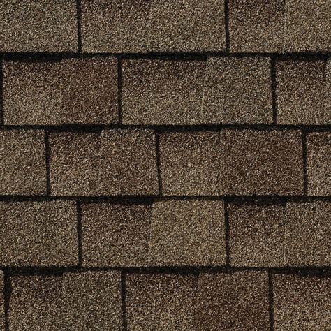 architectural shingles colors 17 best gaf timberline shadow images on