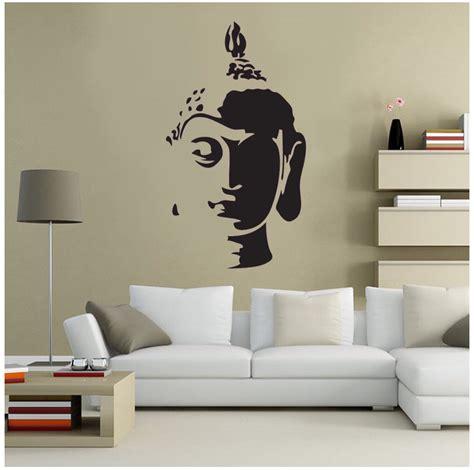 vinyl wall sticker source amazon painting wall decor