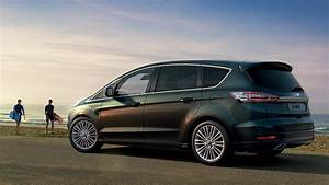 Ford S Max 2016 : ford s max range busseys new ford cars ~ Gottalentnigeria.com Avis de Voitures