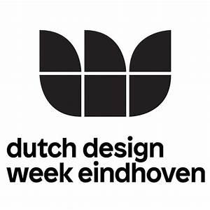 Dutch Design Week : fruitleather rotterdam ~ Eleganceandgraceweddings.com Haus und Dekorationen