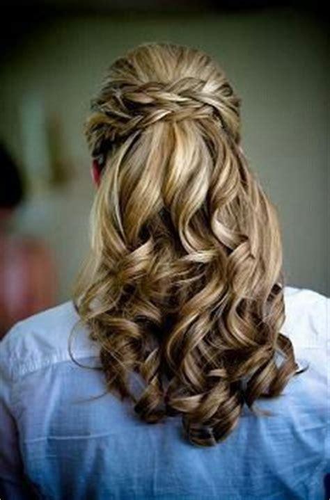 ideas  church hairstyles  pinterest diy