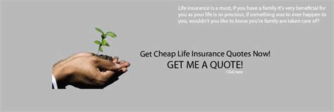 Cheapest Insurance Guaranteed In The Uk