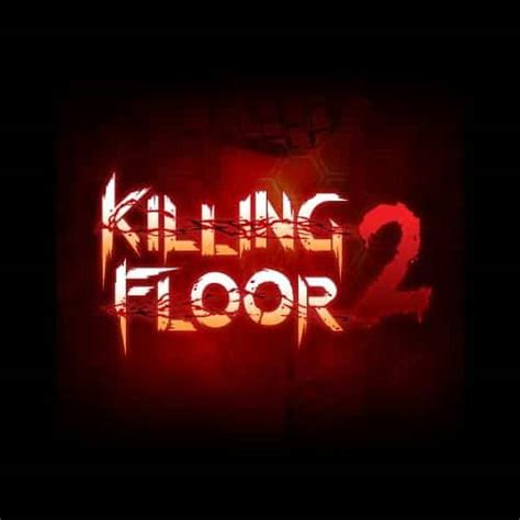 killing floor admin commands not working killing floor 2 server hosting blue fang solutions rental