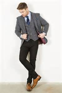 26 chic tweed blazer and jacket looks for styleoholic